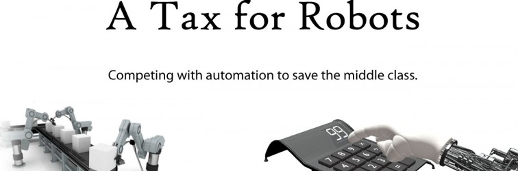 a-robot-tax-headline